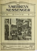 American messenger (7619) (14782068095).jpg