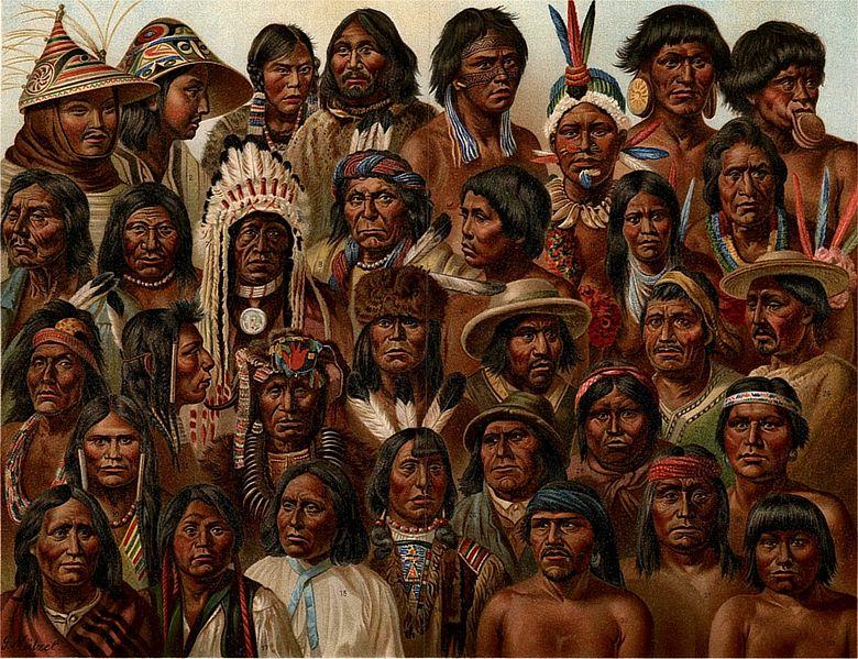 Berkas:Amerikanska folk, Nordisk familjebok.jpg