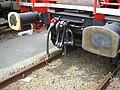 Amersfoort (NL), 2009-05-21 13.40, Schroefkoppeling1.jpg