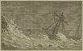 Ami - Le naufrage de l'Annie Jane, 1892, illust 07.png