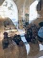 Amirteymour Kalali Tomb E3991.jpg