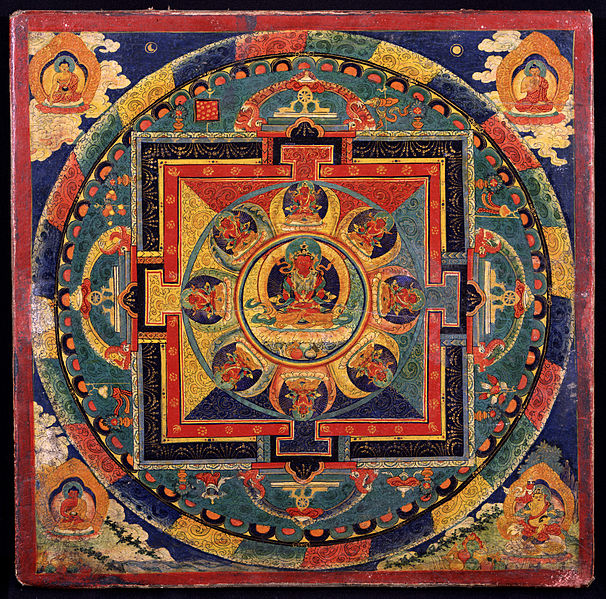File:Amitayus Mandala.jpeg