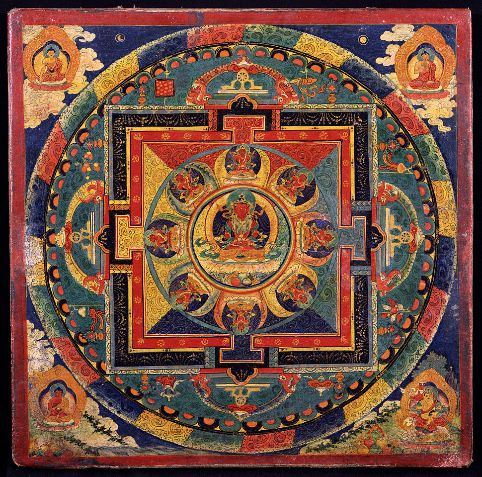 Amitayus Mandala.jpeg