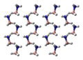 Ammonia-borane-xtal-3D-balls.png