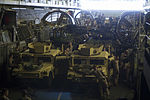 Amphibious operations 130420-M-BS001-001.jpg