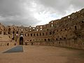 Amphithéâtre d'El Jem 06.jpg