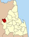 Amphoe 8018.png