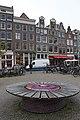 Amsterdam , Netherlands - panoramio (21).jpg