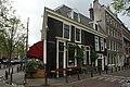 Amsterdam - Brouwersgracht 107 en 109.JPG