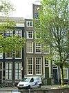 amsterdam - herengracht 156