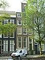 Amsterdam - Herengracht 156.JPG