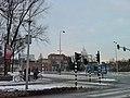 Amsterdam - Nassauplein.JPG