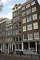 Amsterdam - Singel 317.JPG