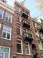 Amsterdam - Zwanenburgwal 260-270.jpg