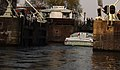 Amsterdam - boating on the canal (3411965442).jpg