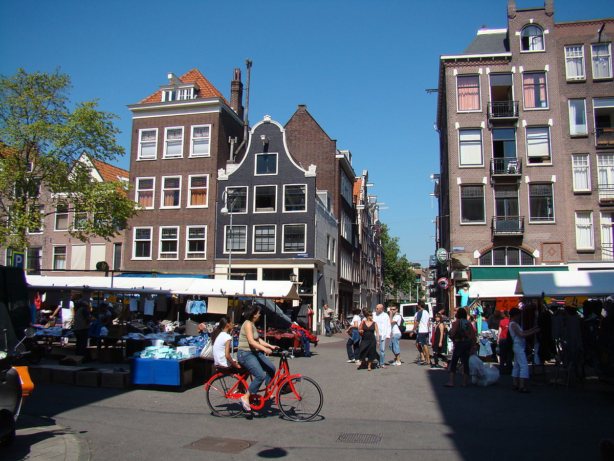 westerstraat amsterdam wikipedia. Black Bedroom Furniture Sets. Home Design Ideas