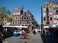 Amsterdam 175.JPG