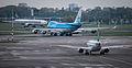 Amsterdam Airport Schiphol (10713159766).jpg