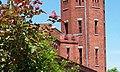 Amsterdam Armory South.jpg