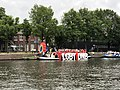 Amsterdam Pride Canal Parade 2019 062.jpg