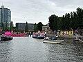 Amsterdam Pride Canal Parade 2019 071.jpg