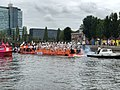Amsterdam Pride Canal Parade 2019 162.jpg