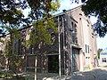 Amsterdam transformatorhuis 512961.JPG