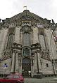 Amtsgericht schoeneberg grunewaldstrasse 66 03.10.2011 15-53-09.jpg