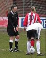 Amy Fearn Lincoln v Derby.jpg