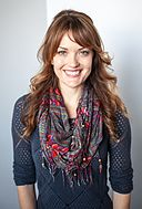 Amy Purdy - PopTech 2012 - Narrow.jpg