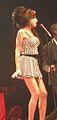 Amy Winehouse Amsterdã 003.jpg