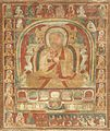 An Abbot and His Lineage LACMA M.80.188.jpg