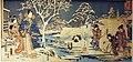An Eastern Genji in a Snowy Garden (5758874895).jpg