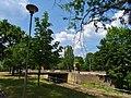 An der Gottleuba Pirna (42062760974).jpg
