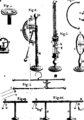 An essay on electricity; in which the theory and practice of that useful science Fleuron N007266-10.png