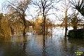 An ex-island in the Thames (13106021893).jpg