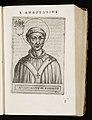 Anastasius. Anastasio I.jpg