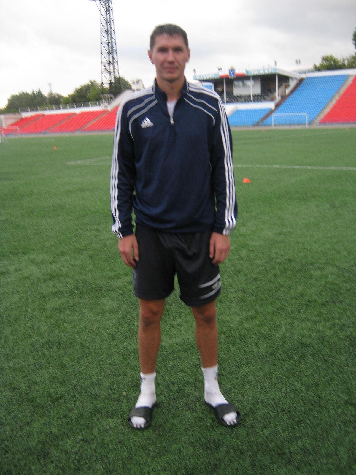 Якушев, Анатолий Николаевич