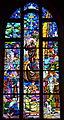 Ancenis - Eglise Saint-Pierre (vitrail 2).jpg
