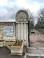 Ancien Cimetière Champigny Marne 2.jpg