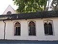Ancien couvent Sainte-Madeleine-Strasbourg (1).jpg