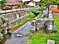 Ancien lavoir sur le ruisseau Varonne. (2).jpg