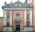 Ancien monastère des Religieux de Vienne (Toulouse).jpg