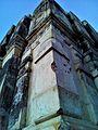 Ancient Hindu Temple.jpg