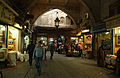 Ancient covered souq, Aleppo, Syria - 1.jpg