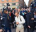 Anders Borg under budgetpromenaden 2011.jpg