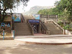 Andhra Loyola Bridge.jpg