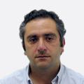 Andrés Larroque.png