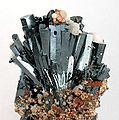 Andradite-Hematite-cktsr-36a.jpg