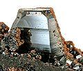 Andradite-Hematite-k242a.jpg